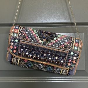 Ecoté (Urban Outfitters) purse